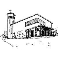 Kirche Schiers