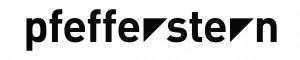 Logo_Pfefferstern_5