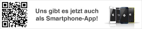 kath-app