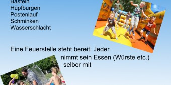 Microsoft Word - SOMMERSPIELTAG.docx